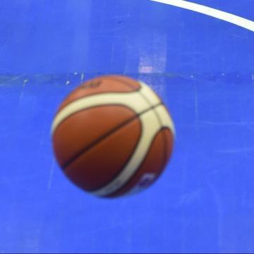 Elődöntős női kosárlabda eredmények