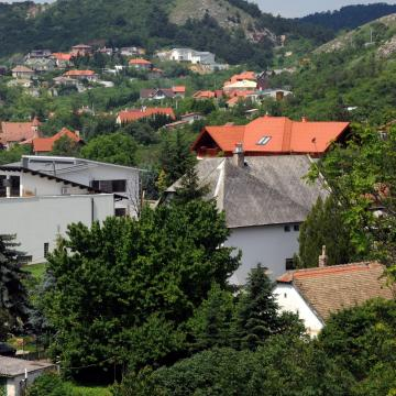 Július 1-jén indul a falusi csok