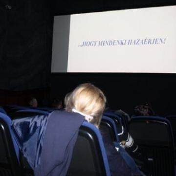 Police-Movie