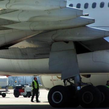 Új légijáratok indulnak a nyáron Magyarországról