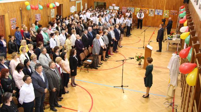 90 éves fennállását ünnepli idén a Petőfi