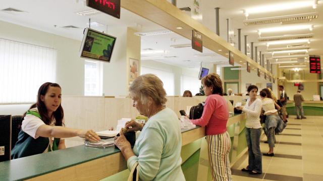Áprilistól már 17 postán is lehet vonatjegyet vásárolni