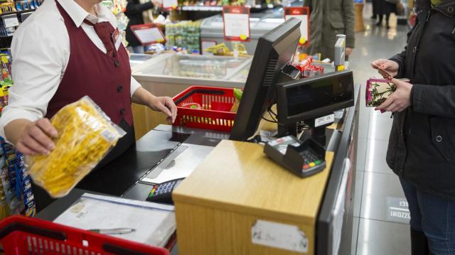 Egyre tudatosabbak a magyar vásárlók