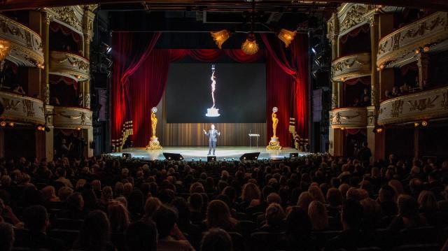 Filmhét: elindult a közönségszavazás