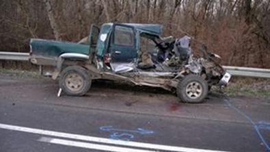 Gondatlan sofőr ellen emeltek vádat