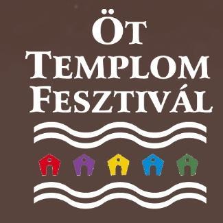 Hamarosan Öt templom fesztivál Győrben