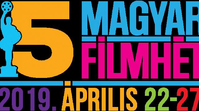 Magyar Filmhét- elkezdődöt a közönségszavazás