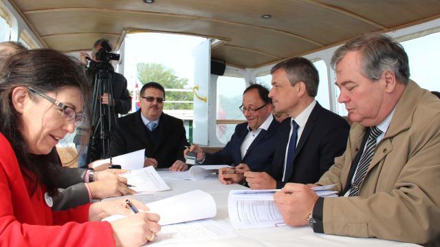 Május elsejétől kedvezményeket nyújt a Dunamente Kártya