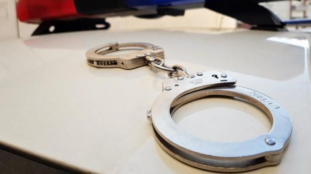 Nyomoz a rendőrség a mozsgói szociális otthonban történt bántalmazás ügyében