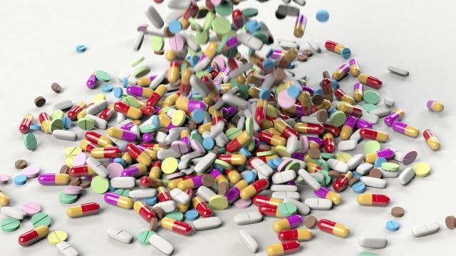 A magyarok igénylik a gyógyszerszedési tanácsokat