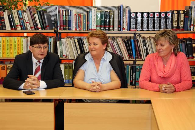 A Szülőföldem Somogyország programban 37 általános iskola kirándulását támogatják