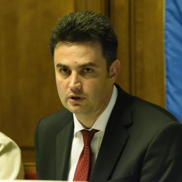 Feljelentést tesz a Fidesz a hódmezővásárhelyi önkormányzat informatikai szerződései miatt