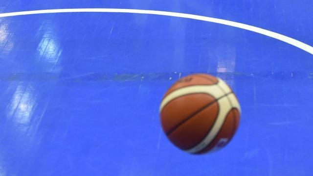 Három hazai versenyző a férfiak döntőjében Székesfehérváron