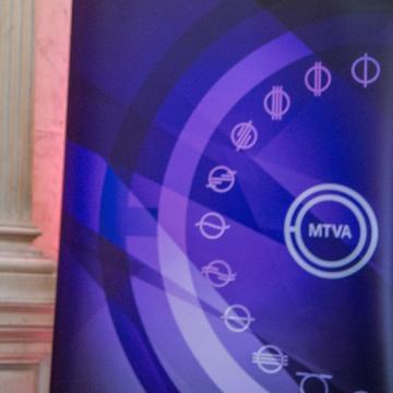 Május 1-jétől ingyenesen elérhető az interneten az M3 csatorna