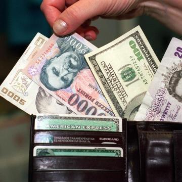 Pénzügyi tájékoztató honlap a lakosságnak