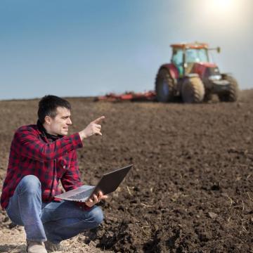 Tízmilliárd forint felett köthetnek támogatott agrárbiztosítást a gazdák