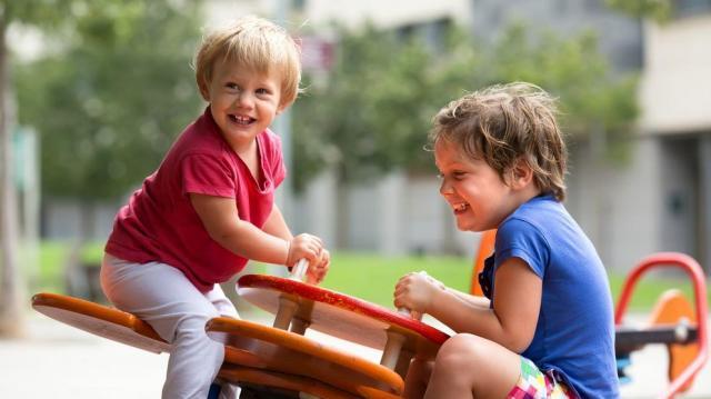 Több nagyszülői gyed is igénybe vehető több unoka után
