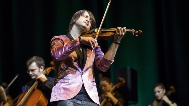 A Tisza-tavi fesztivál díszvendége idén Debrecen lesz