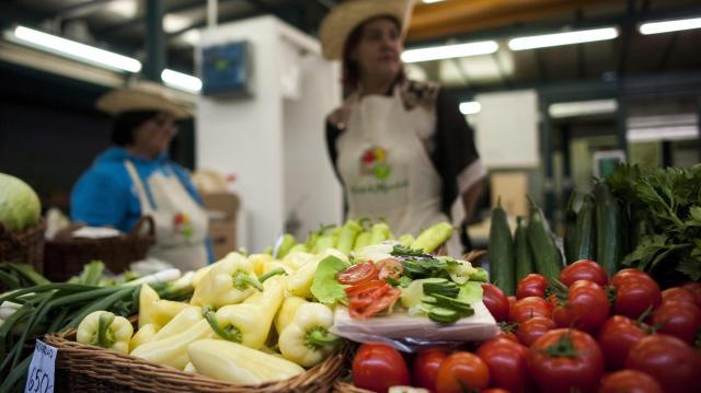 Adócsaló zöldségkereskedő-hálózatot leplezett le a NAV