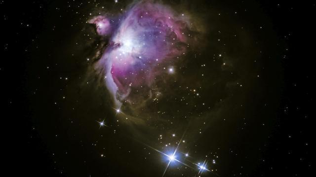 Csillagászat napja: országszerte távcsöves bemutatókkal várják az érdeklődőket