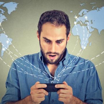 Maximalizálják az Európai Unión belüli telefonhívások percdíjait