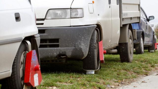 Ombudsman: össze kell hangolni a parkolás szabályait tartalmazó jogszabályokat