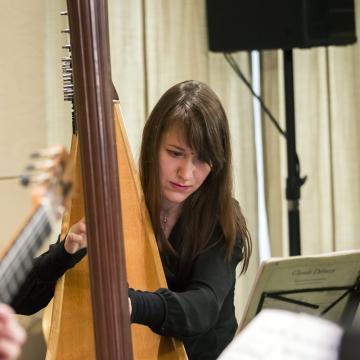 Orosz Zenei Fesztivál lesz Debrecenben