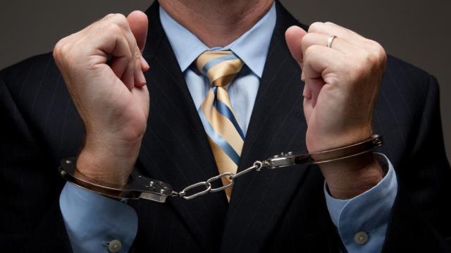 Tizenegymilliárdos büntetőügyben 75 ember ellen javasol vádemelést a NAV