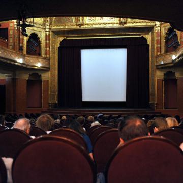 Tizennégy történelmi filmterv fejlesztését támogatja a Filmalap