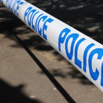 Tolató teherautó gázolt halálra egy nőt Szombathelyen