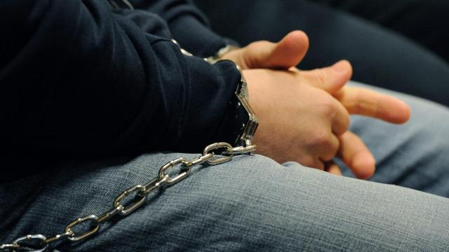 Autóversenyző bűnszervezet tagjai ellen emeltek vádat Baranyában