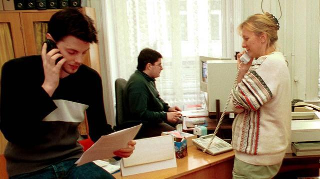 Csökkennek az unión belüli nemzetközi hívások és SMS-ek díjai