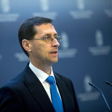 Magyar állampapír plusz néven új lakossági állampapír jegyezhető júniustól