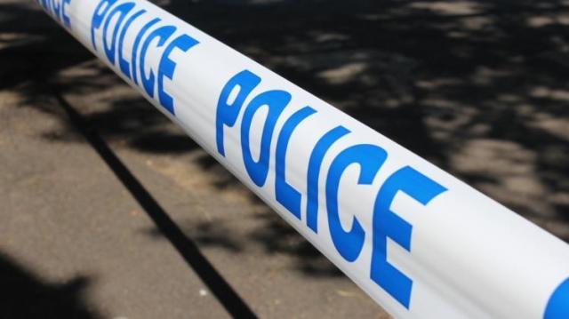 Meghalt egy férfi, aki traktorával felborult