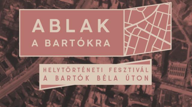 Négynapos helytörténeti és kulturális fesztivált rendeznek Újbudán