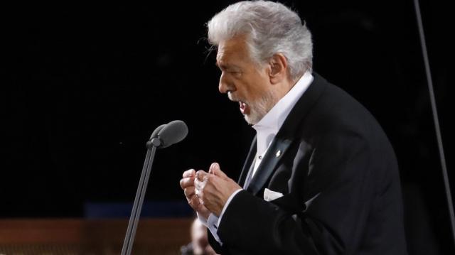 Plácido Domingo koncertjével nyitják meg a szegedi a Szent Gellért Fórumot