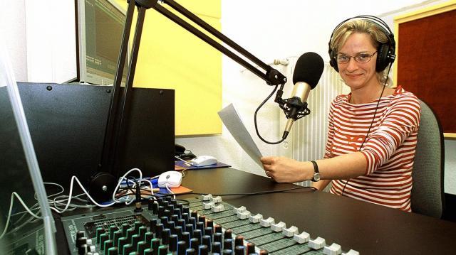 Siófoki rádiós frekvenciákról is döntött a Médiatanács