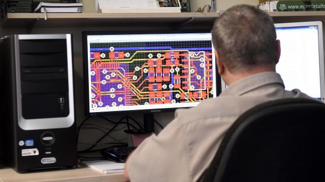 A munkaerőhiány a mérnökök, a fizikai dolgozók és az orvosok körében jelentkezik leginkább