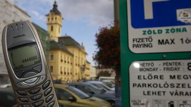 Csak októberben születhet másodfokon ítélet a szegedi parkolóbérletek miatt indult perben