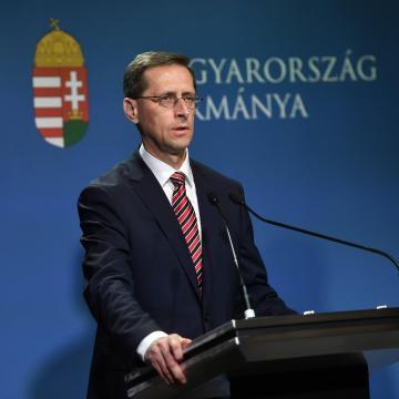 Hétfőtől jegyezhető a magyar állampapír plusz