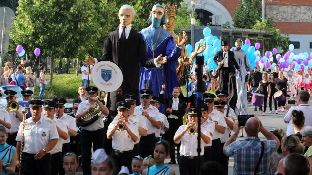 Június 14-én kezdődik a miskolci Bartók Plusz Operafesztivál