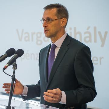 Már jegyezhető a magyar állampapír plusz