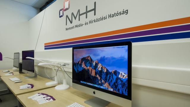 NMHH: rádiós ügyekben döntött a médiatanács