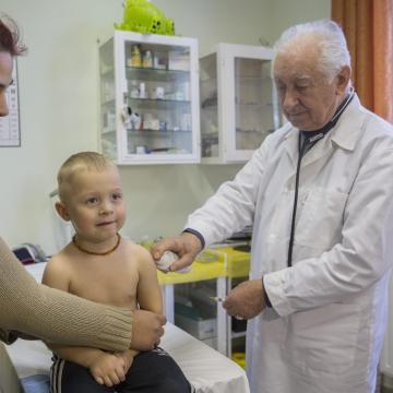 Ősztől kötelezővé válik a bárányhimlő elleni védőoltás