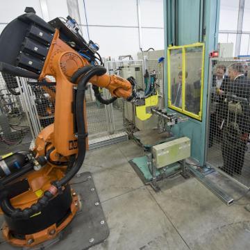 Tartós növekedést ösztönöz az új gazdaságvédelmi akcióterv