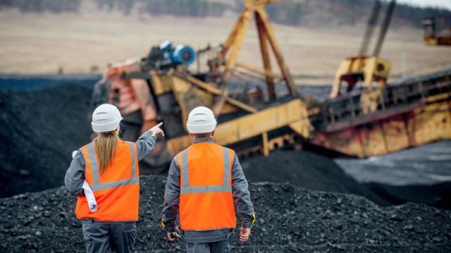 Tíz új pályázati felhívás bányászati koncessziós jog megszerzésére