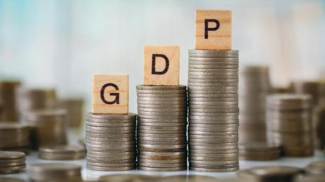 A következő években is 4 százalék körüli gazdasági bővülésre számít a kormány