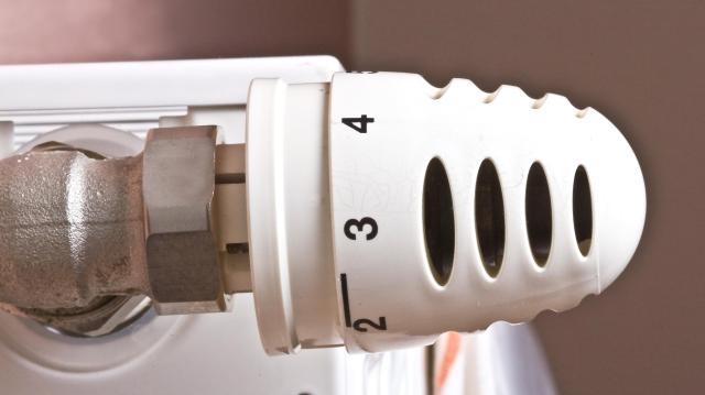 Akár 10 ezer lakás távfűtése is korszerűsödhet a legújabb Otthon melege pályázat révén