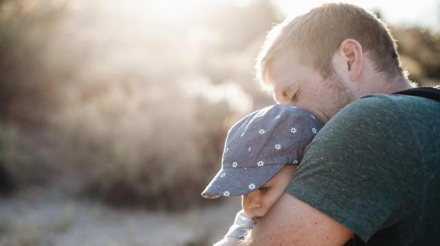 Az apákat is jelentősen segítik a családtámogatások