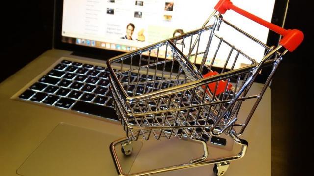 Az interneten kapható veszélyes szerre figyelmeztetnek a hatóságok